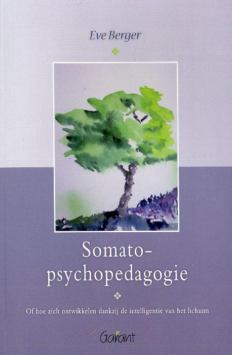 somato-psychopedagogie