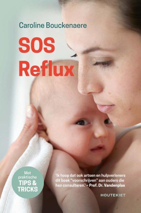 sos-reflux